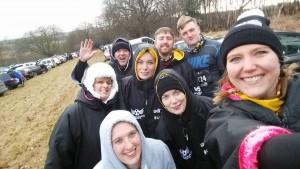 RPCC super selfie
